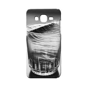 BLUEDIO Designer Printed Back case cover for Samsung Galaxy Grand 2 - G1144