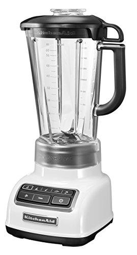 kitchenaid-classic-diamond-blender-550-w-white