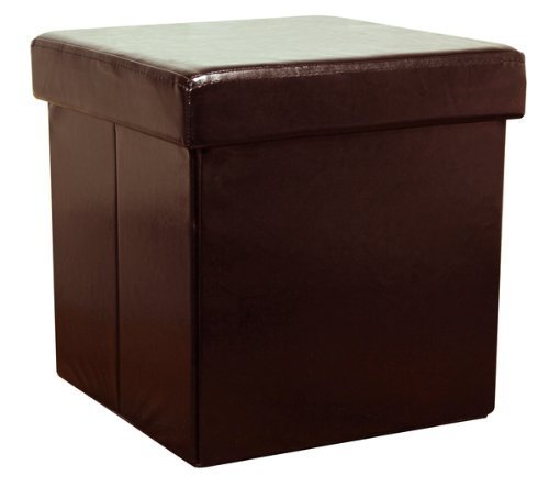 brown-faux-leather-storage-box-by-the-more-shop