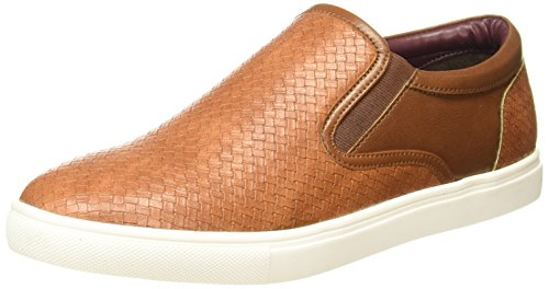 BATA Men's Keats Sneakers