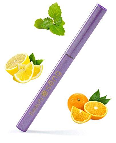 Wellness Aroma Vaporizer made in Germany BEAUTY mit Orange, Patchouli und Lemon
