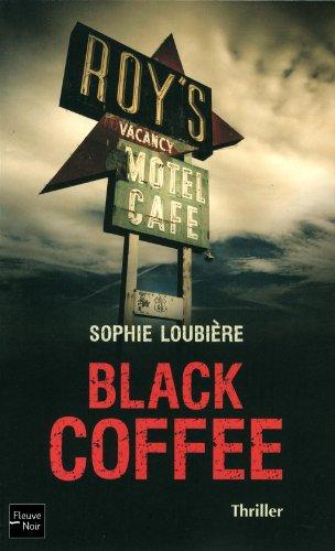"""<a href=""""/node/50679"""">Black coffee</a>"""