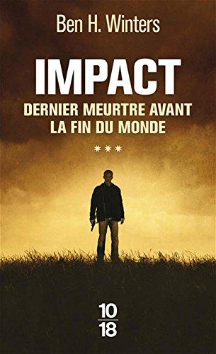 dernier-meurtre-avant-la-fin-du-monde-tome-3-impact