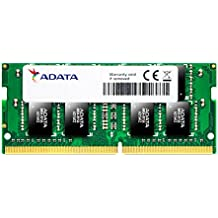 A-DATA Premier 8GB DDR4 2400Mhz PC4 Laptop RAM {A1Price A1Products}