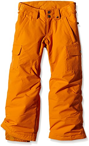 burton-cargo-pantalon-de-snowboard-pour-garon-garon-exile-veste-pour-homme-taille-s-orange-101501028