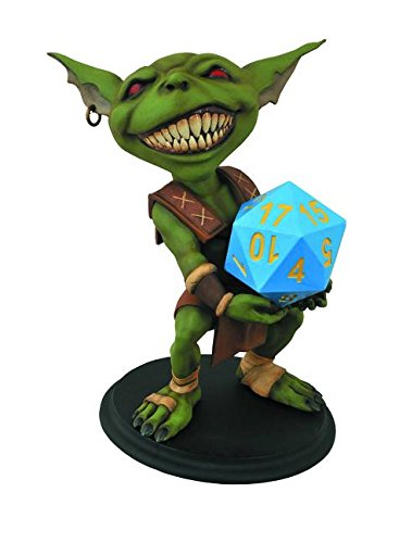 pathfinder-goblin-figure-bank