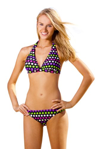 ingear-push-up-halter-low-rise-6-large
