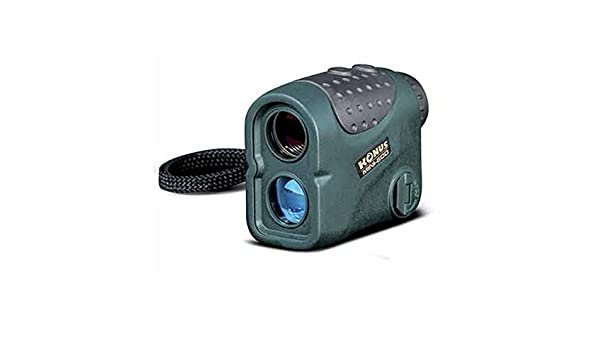 Konus mini laser entfernungsmesser amazon kamera