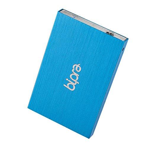bipra-40gb-usb-30-25-inch-mac-edition-portable-external-hard-drive-blue