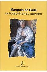 Descargar gratis La Filosofia En El Tocador en .epub, .pdf o .mobi