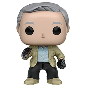 Funko POP TV A Team Hannibal Action Figure by FunKo