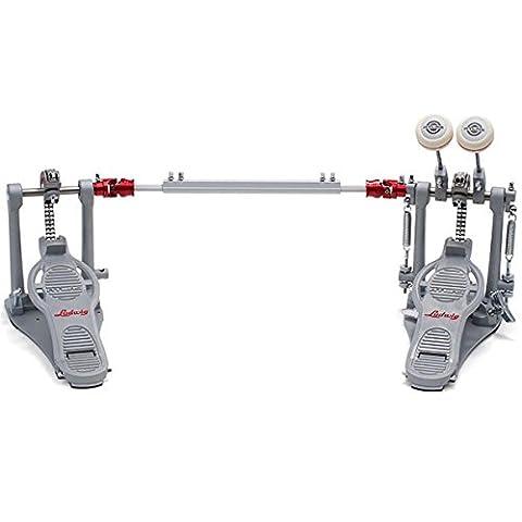 LUDWIG ATLAS PRO - LAP12FPRDIR Drum accessories Bass drum pedals