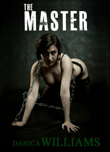 Necessary adult entertainment erotic words... fantasy