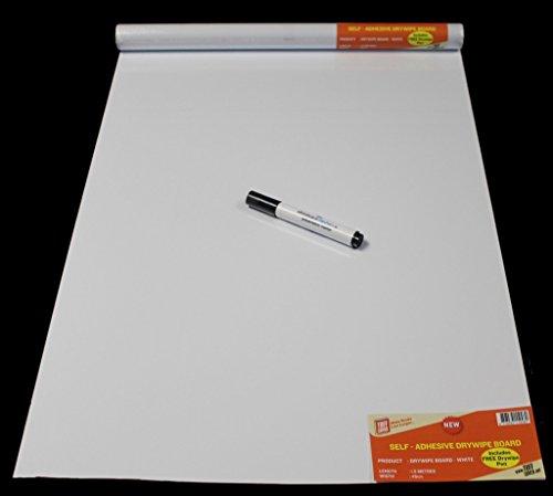 dintex-71-771-vinilo-autoadhesivo-pizarra-blanca-45-cm-x-15-m-color-blanco