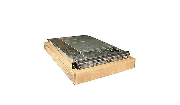 1U 500mm x 75mm x 775mm Heavy Duty Cardboard Server Shipping Box 1U to 5U Available 600mm x 5mtr Bubblewrap
