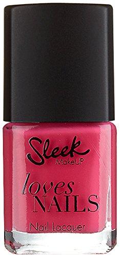 nails-trucco-elegante-ama-nail-polish-7-ml-rosa-park-avenue-1er-pack-1-x-7-ml