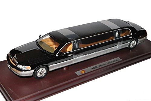 lincoln-town-car-stretch-limousine-schwarz-1-24-modellcarsonline-modell-auto