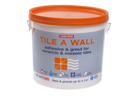 evo-stik-evo416536-tile-grout-adhesives