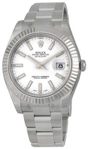 rolex-homme-41mm-bracelet-boitier-acier-inoxydable-saphire-automatique-cadran-blanc-montre-m116334-0