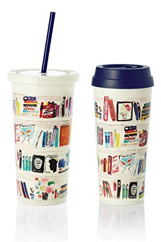 kate-spade-new-york-thermal-mug-tumbler-with-straw-bella-bookshelf-by-kate-spade-new-york
