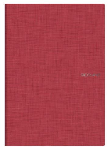 eBooks Best Sellers Die Knickerbocker-Bande 11: Im Geisterhaus des Goldwäschers (German Edition)
