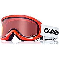 f3f7b3d99e03b Amazon.fr   CARRERA - Ski   Sports d hiver   Sports et Loisirs