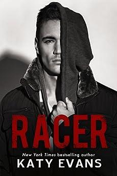 Racer (English Edition)
