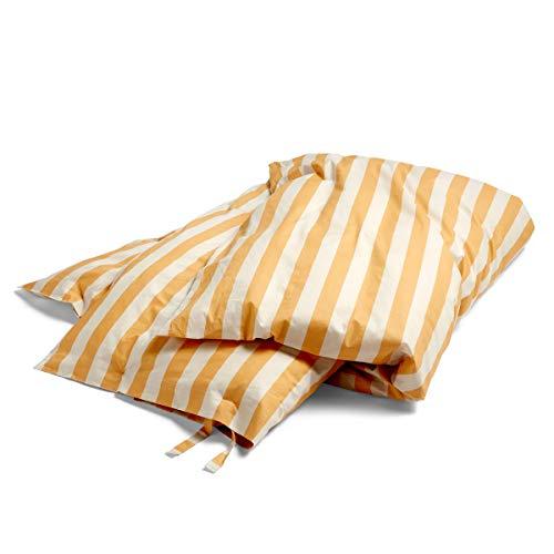 68e6197b48c7e0 Die Top Testsieger - Entdecken Sie hier die Hay Bettwäsche Ihren Wünschen  entsprechend