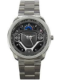 Amazones Honda Incluir No Disponibles Relojes