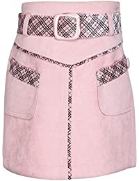 21f0a956fb Cutecumber Girls' Skirts Online: Buy Cutecumber Girls' Skirts at ...