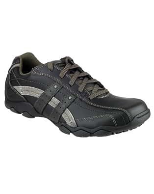 Mens Skechers Diameter Blake Shoe Black 7