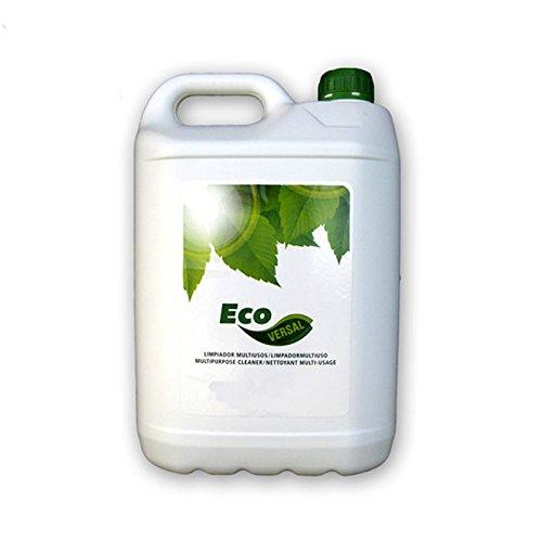 limpiador-multiusos-ecologico-ecoversal-5-litros