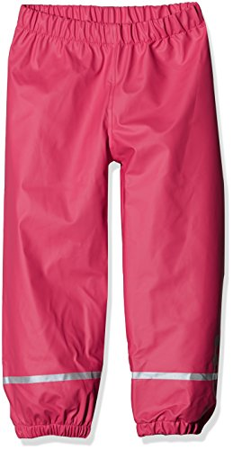 atience Regenhose, Rot (Red 364), 134 ()