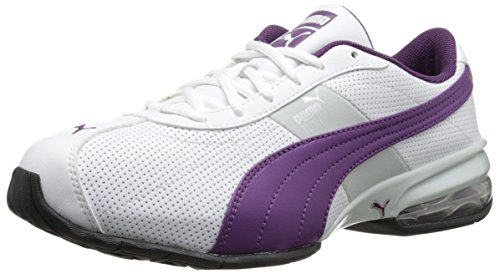 Puma - Cell Torino Perf Wn' s-w Donna