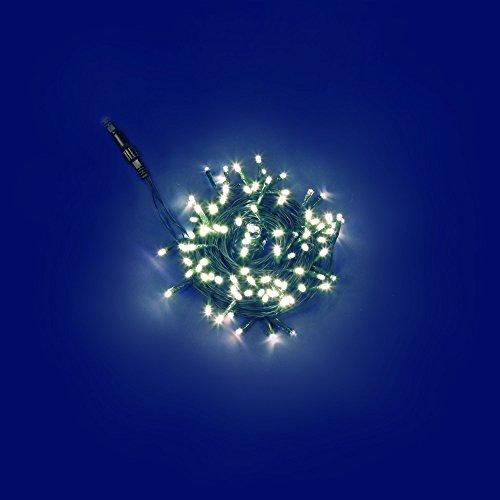 lotti-catena-led-classic-10mt-estern-fiestas-navidad-pascua