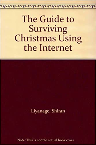 surviving christmas online