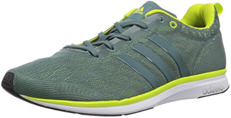 Adidas Adizero Feather 4 - Zapatillas de Deporte para Hombre