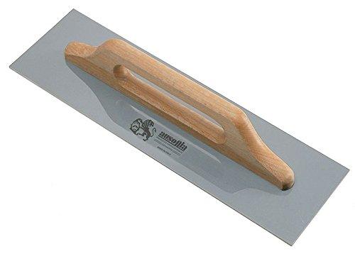 12,5mm KS Tools Schraublochstanze