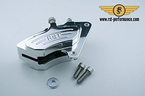 RST de 4 piston de frein Pince droite, avant/arrière