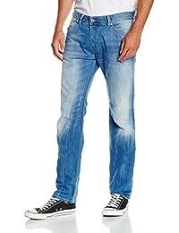 Diesel Darron Pantaloni, Jeans Homme