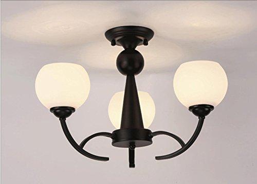 jiner-e27-220v-american-village-fer-forge-tube-verre-plafond-lampes-mode-chambre-salon-salle-a-mange