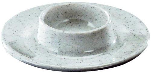 Waca Granit uni Eierbecher… | 04009085018999