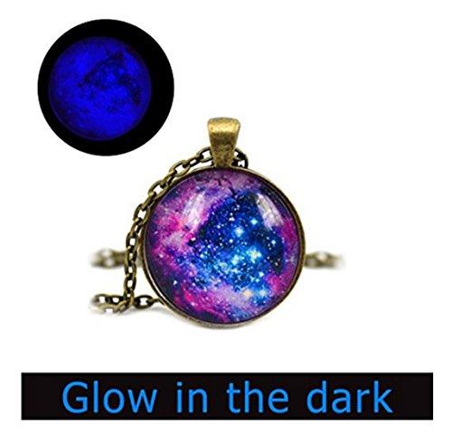 nebula-glowing-necklace-glow-in-the-dark-nebula-glowing-pendant-galaxy-necklace-orion-nebula-jewelry