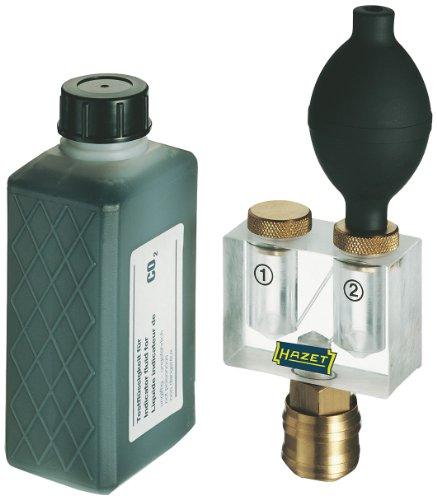 Preisvergleich Produktbild Hazet Zylinderkopf-Lecktester 4800-41
