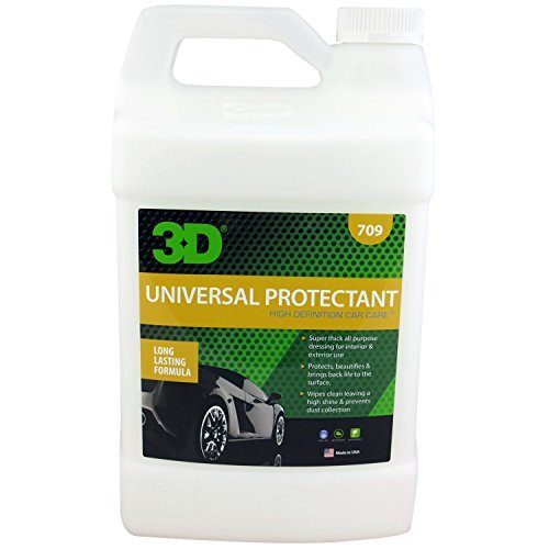 universal-protectant-tire-dressing-1-gallon-by-3d-auto-detailing-products
