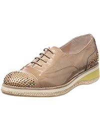 RAS 728AT2G, Chaussures à lacets femme