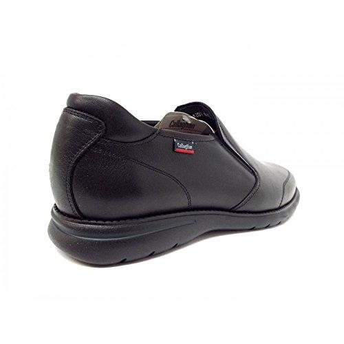 Confort 14201 Chaussures Callaghan Homme Mocassins Véritable Cuir dIw8qvg