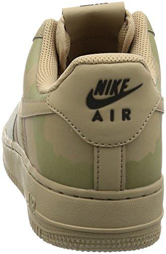 Nike Sneaker Air Waffle Trainer Premium Sneaker Nike Camouflage bremerhavener ... 1d1959
