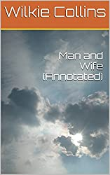 Man and Wife (Annotated)