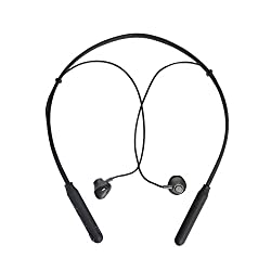 Callmate Sports Wireless V21 Headset (Assorted Color) - 21x15x3 cm, Warranty:- 6 Months
